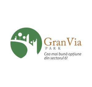 Granvia Park