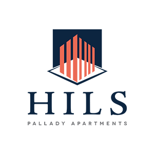 HILS Pallady Apartments