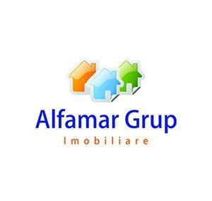 Alfamar