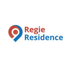Regie Residence