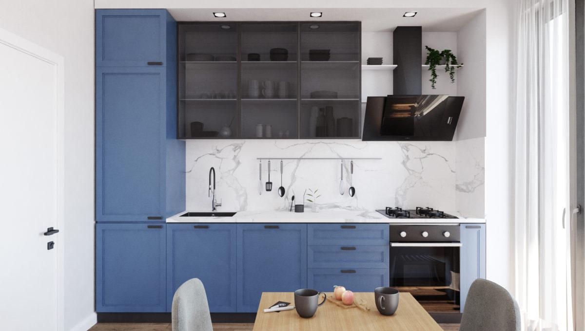 Apartament3C_Bucatarie1
