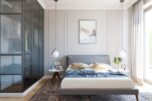 Apartament3C_Dormitor1 (1)