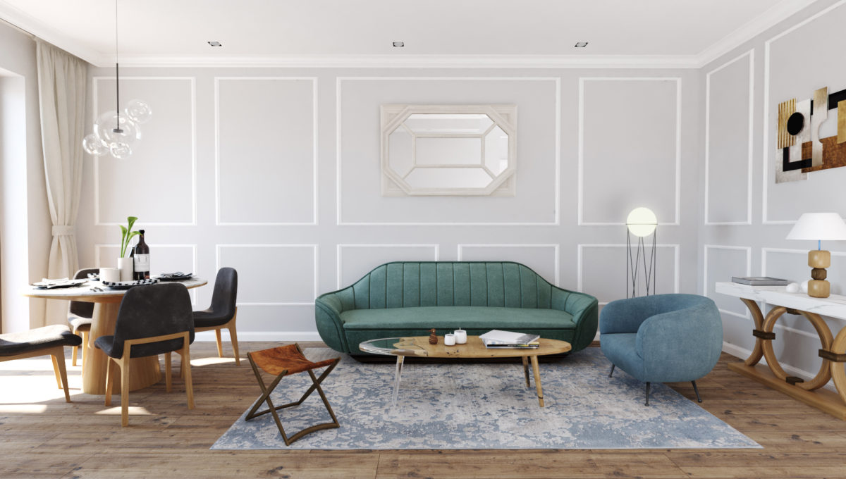 Apartament3C_Living1