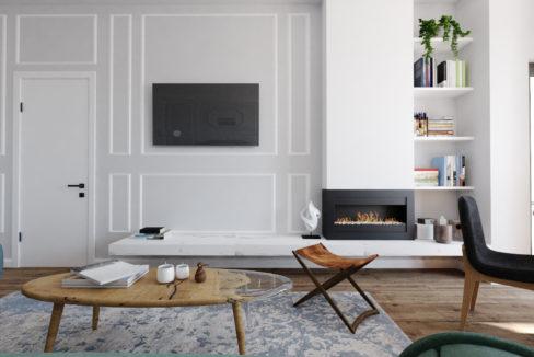 Apartament3C_Living22