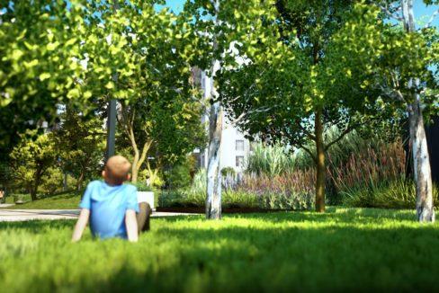 Cordia_Parcului20 copil grădină (1)