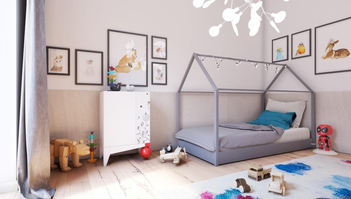 VRI_D7D_DormitorCopil1