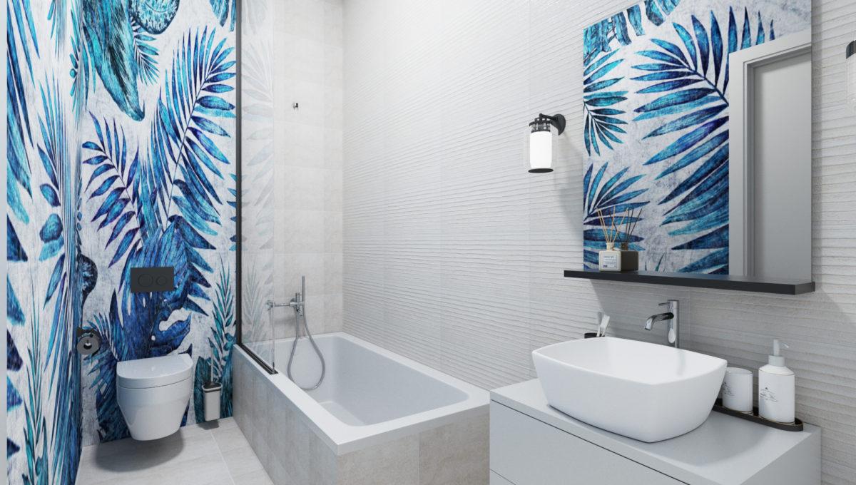 VRI_D7D_Toaleta etaj