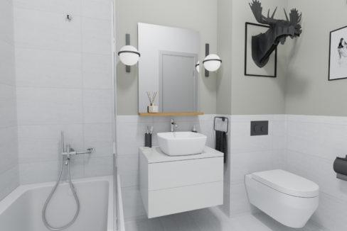 VRI_D7D_Toaleta parter