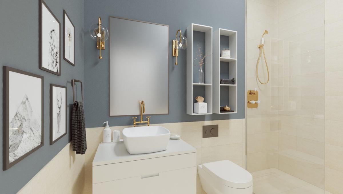 VRI_Tip2_Toaleta parter