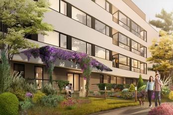 Sector 1, Bucuresti, 2 Bedrooms Bedrooms, 3 Rooms Rooms,2 BathroomsBathrooms,Apartament,De vanzare,Sector 1, Bucuresti,1093