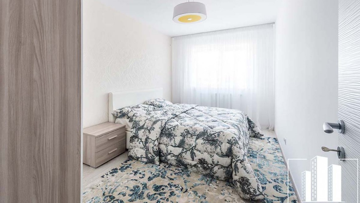 Sector 3, Drumul Calitei, 1 Bedroom Bedrooms, 2 Rooms Rooms,1 BathroomBathrooms,Apartament,De vanzare,Sector 3, Drumul Calitei,1099