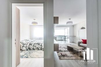 Sector 3, Bucuresti, 1 Bedroom Bedrooms, 2 Rooms Rooms,1 BathroomBathrooms,Apartament,De vanzare,Sector 3, Bucuresti,1100