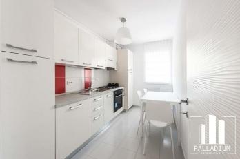 Sector 3, Bucuresti, 1 Bedroom Bedrooms, 2 Rooms Rooms,1 BathroomBathrooms,Apartament,De vanzare,Sector 3, Bucuresti,1101