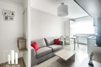 Sector 3, Bucuresti, 2 Bedrooms Bedrooms, 3 Rooms Rooms,1 BathroomBathrooms,Apartament,De vanzare,Sector 3, Bucuresti,1102