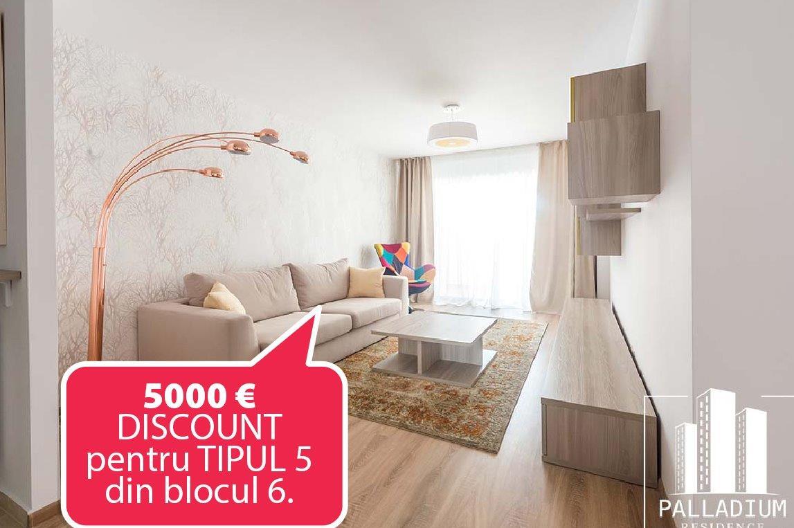 Sector 3, Bucuresti, 2 Bedrooms Bedrooms, 3 Rooms Rooms,2 BathroomsBathrooms,Apartament,De vanzare,Sector 3, Bucuresti,1103