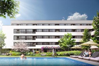 Sector 1, Bucuresti, 1 Bedroom Bedrooms, 2 Rooms Rooms,1 BathroomBathrooms,Apartament,De vanzare,Sector 1, Bucuresti,1115