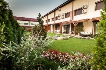 Popesti Leordeni, 2 Bedrooms Bedrooms, 3 Rooms Rooms,2 BathroomsBathrooms,Casa,De vanzare,Popesti Leordeni,1123