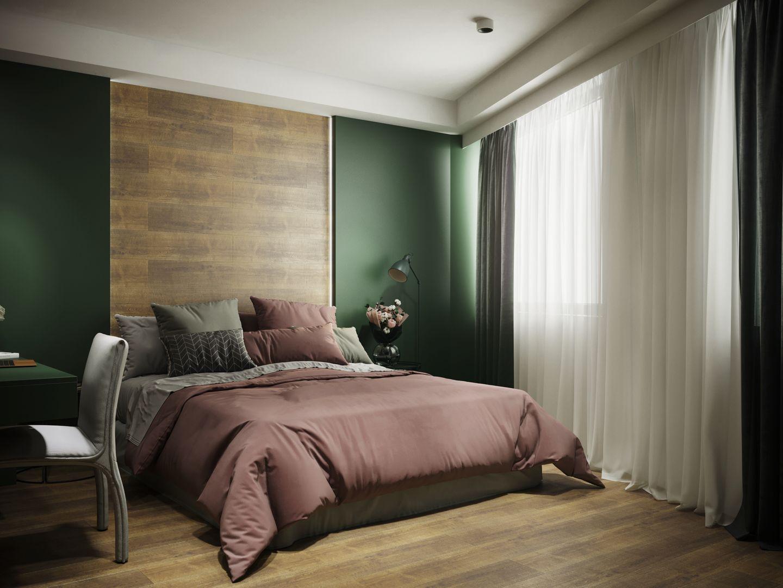 Cismigiu, Sector 1, 2 Bedrooms Bedrooms, 4 Rooms Rooms,2 BathroomsBathrooms,Apartament,De vanzare,Cismigiu, Sector 1,1125