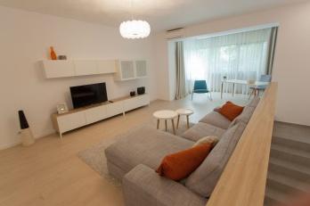 Victoriei, Sector 1, 1 Bedroom Bedrooms, 2 Rooms Rooms,1 BathroomBathrooms,Apartament,De vanzare,Victoriei, Sector 1,1153