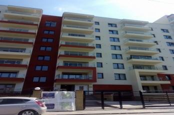 Sector 1, Bucuresti, 2 Bedrooms Bedrooms, 3 Rooms Rooms,2 BathroomsBathrooms,Apartament,De vanzare,Sector 1, Bucuresti,1164