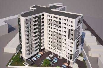 Sector 4, Bucuresti, 1 Bedroom Bedrooms, 2 Rooms Rooms,1 BathroomBathrooms,Apartament,De vanzare,Sector 4, Bucuresti,1165