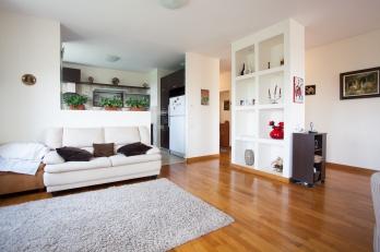 Pipera, Voluntari, 2 Bedrooms Bedrooms, 3 Rooms Rooms,3 BathroomsBathrooms,Apartament,De vanzare,Pipera, Voluntari,1170