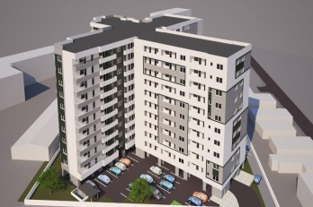 Sector 4, Bucuresti, 2 Bedrooms Bedrooms, 1 Room Rooms,2 BathroomsBathrooms,Apartament,De vanzare,Sector 4, Bucuresti,1171