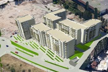 Sector3, Bucuresti, 2 Bedrooms Bedrooms, 3 Rooms Rooms,2 BathroomsBathrooms,Apartament,De vanzare,Sector3, Bucuresti,1186