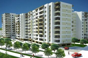 Sector 3, Bucuresti, 2 Bedrooms Bedrooms, 3 Rooms Rooms,2 BathroomsBathrooms,Apartament,De vanzare,Sector 3, Bucuresti,1188