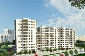 Sector 3, Bucuresti, 2 Bedrooms Bedrooms, 3 Rooms Rooms,1 BathroomBathrooms,Apartament,De vanzare,Sector 3, Bucuresti,1189