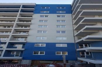 Sector 3, Bucuresti, 1 Bedroom Bedrooms, 2 Rooms Rooms,1 BathroomBathrooms,Apartament,De vanzare,Sector 3, Bucuresti,1197