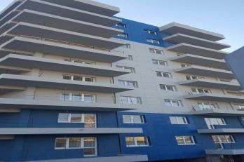 Sector 3, Bucuresti, 2 Bedrooms Bedrooms, 3 Rooms Rooms,2 BathroomsBathrooms,Apartament,De vanzare,Sector 3, Bucuresti,1199