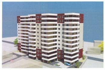 Sector 3, Bucuresti, 1 Bedroom Bedrooms, 2 Rooms Rooms,1 BathroomBathrooms,Apartament,De vanzare,Sector 3, Bucuresti,1204