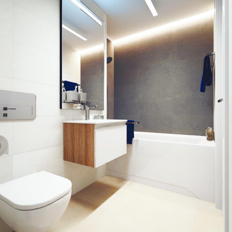 Sector 1, Bucuresti, 2 Bedrooms Bedrooms, 3 Rooms Rooms,2 BathroomsBathrooms,Apartament,De vanzare,Sector 1, Bucuresti,1214