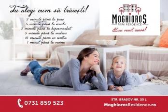 Sector 6, Bucuresti, 1 Bedroom Bedrooms, 2 Rooms Rooms,1 BathroomBathrooms,Apartament,De vanzare,Sector 6, Bucuresti,1235
