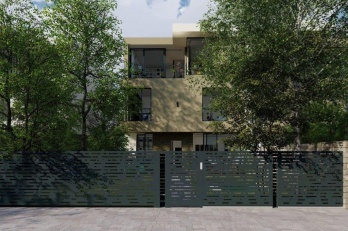 Pipera Gardens, Strada Emil Racoviță, Voluntari, 4 Bedrooms Bedrooms, 6 Rooms Rooms,4 BathroomsBathrooms,Casa,De vanzare,Pipera Gardens, Strada Emil Racoviță, Voluntari,1027