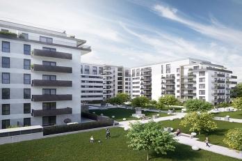 Sector 1, Bucuresti, 1 Bedroom Bedrooms, 2 Rooms Rooms,1 BathroomBathrooms,Apartament,De vanzare,Sector 1, Bucuresti,1051