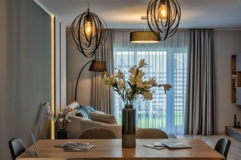 4 Bedrooms Bedrooms, 6 Rooms Rooms,5 BathroomsBathrooms,Casa,De vanzare,1061