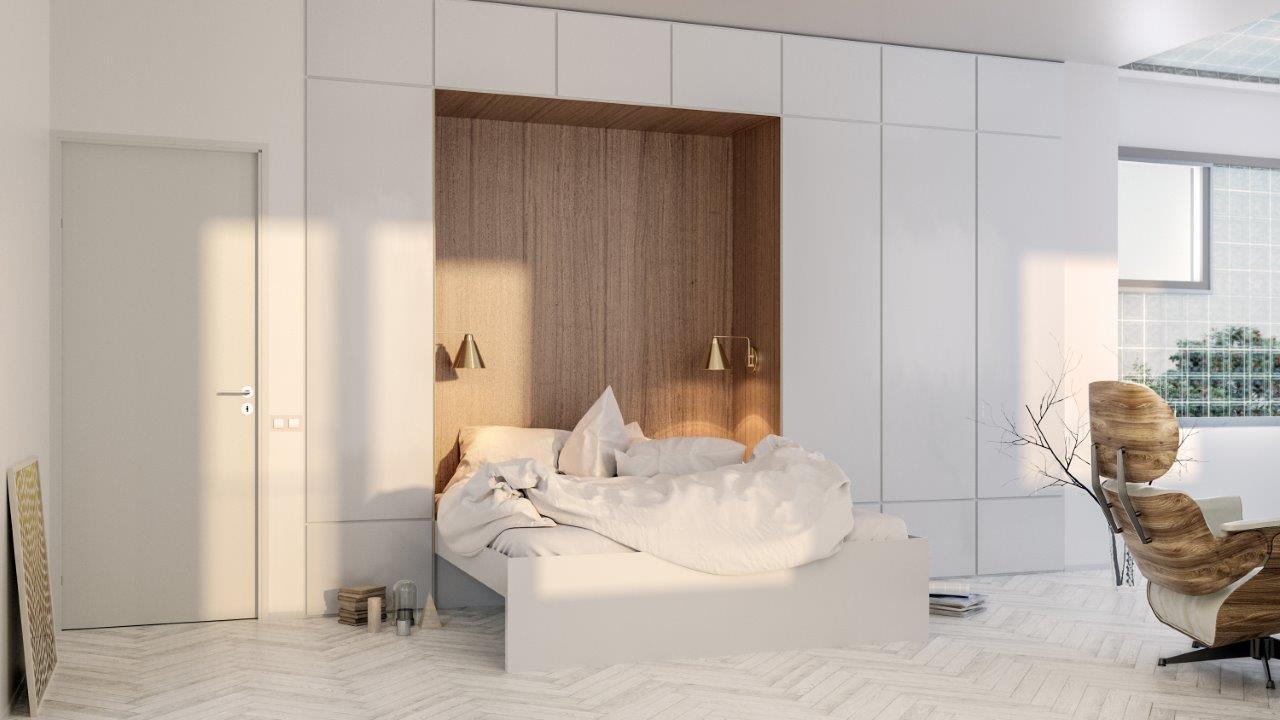 Voluntari, strada Tuberozelor, 4 Bedrooms Bedrooms, 6 Rooms Rooms,5 BathroomsBathrooms,Casa,De vanzare,Voluntari, strada Tuberozelor,1067